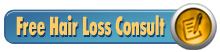 Free Hair Loss Consult