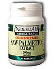 Saw_Palmetto_Extract