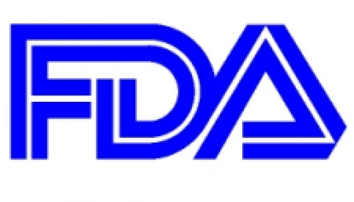 FDA Warns Hair Loss Drugs Propecia (Finasteride) and Avodart (Dutasteride) May Increase Risk of Prostate Cancer?