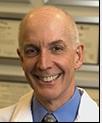 Dr_Bernstein_photo