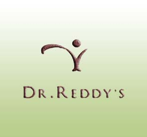 dr-reddy1001.png