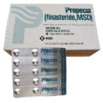 I Want to Take Propecia (Finasteride) for Hair Loss but I'm Afraid of Long-Term Side Effects