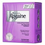 rogaine-women-3month-thumb