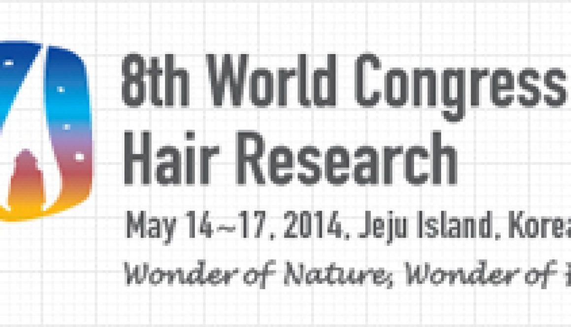 Hair Congress