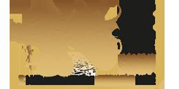 logo-workshop