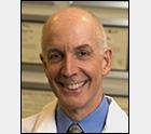 Dr_Bernstein_photo_2