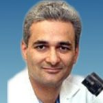 Study by Dr. Parsa Mohebi Linking Hair Transplants as a Treatment for Psoriasis