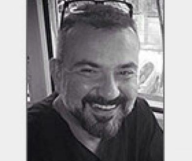 Hair Transplant Surgeon Dr. Koray Erdogan Debuts New Graft Placement Tool 'Keep'