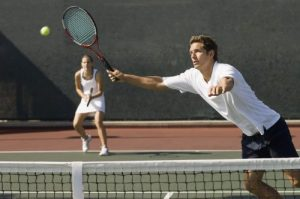 Can I Play Tennis 3 Days After Hair Transplant Surgery?