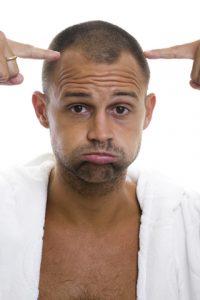 Can Future Hair Loss Be Predicted?