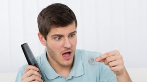 Can Shock Loss From Hair Transplant Surgery Be Prevented?