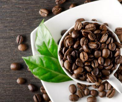 Does Caffeine Stop Hair Loss?
