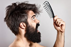 Hair Transplant Shedding Is It Normal?