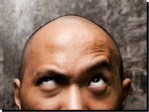 Is One Hair Transplant Enough?