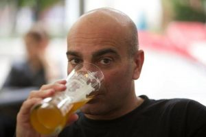 Will Alcohol Damage Hair Growth After A Hair Transplant