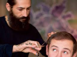 Does Cutting Your Hair Delay Hair Transplant Growth?