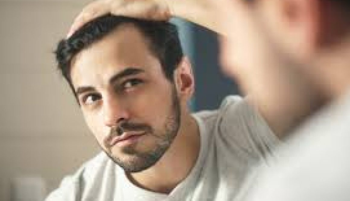 Who Are The Top 5 Hair Transplant Surgeons in California