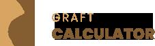 graf calculator
