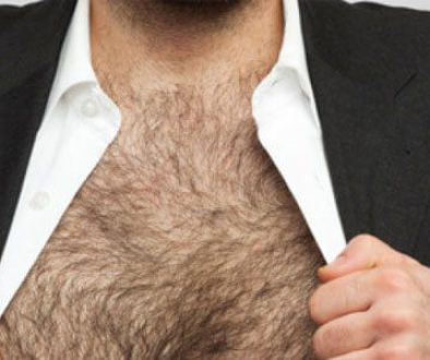 Do Body Hair Transplants Work?