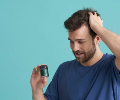 Can You Reduce The Side Effects From Propecia?